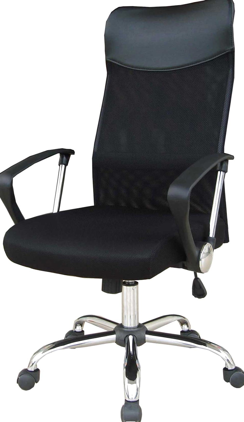 Office Chair Reviews 2014