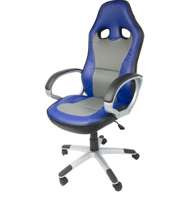 Office Chair Reviews Australia