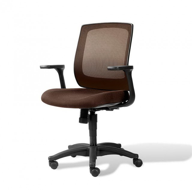 Office Chair Reviews Cnet