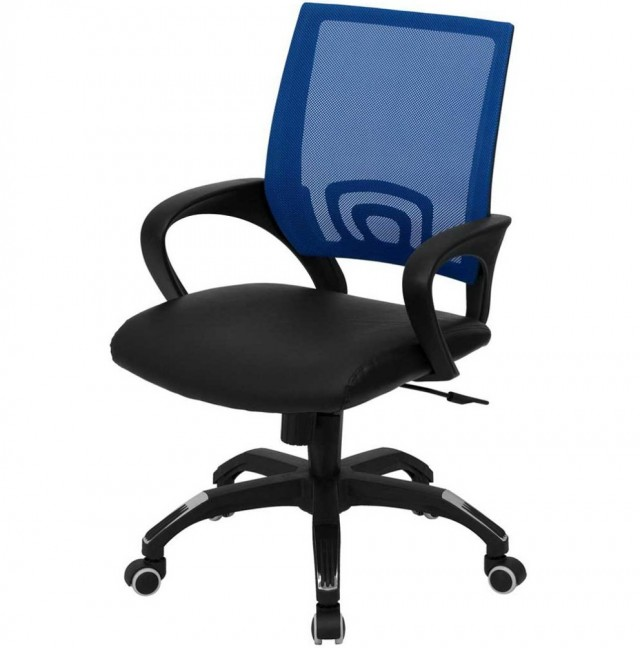 Office Chair Reviews Uk