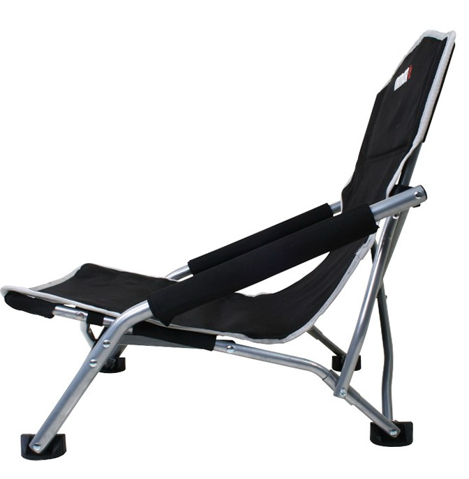 Outdoor Folding Chairs For Sporting Events