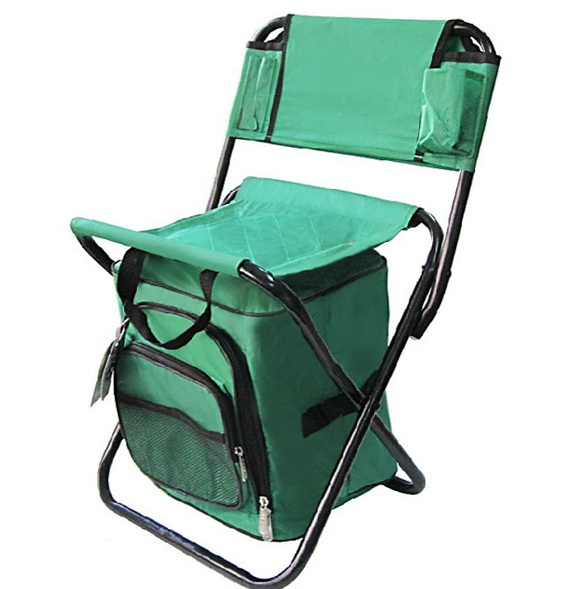 Outdoor Folding Chairs With Bag