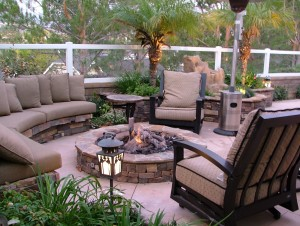 Outdoor Patio Cushions Target