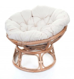 Papasan Chair Cushion Amazon