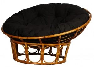 Papasan Chair Cushion Target