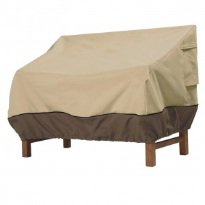 Patio Chair Covers Target