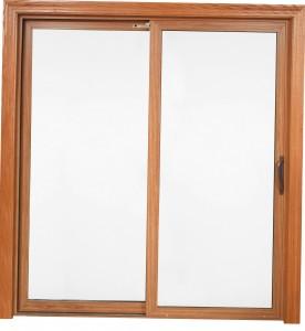 Patio Screen Door Sizes