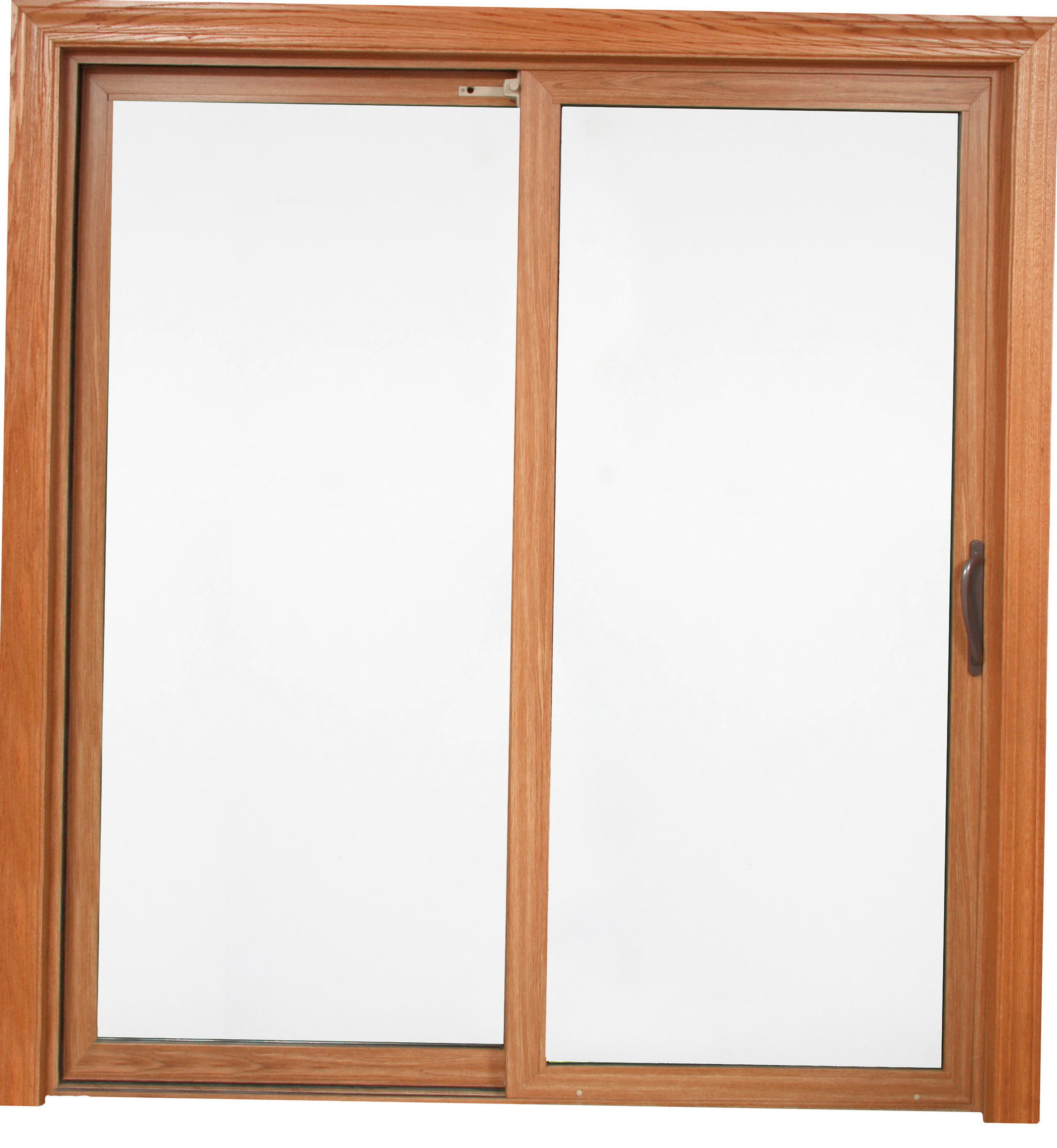 Patio Screen Door Sizes