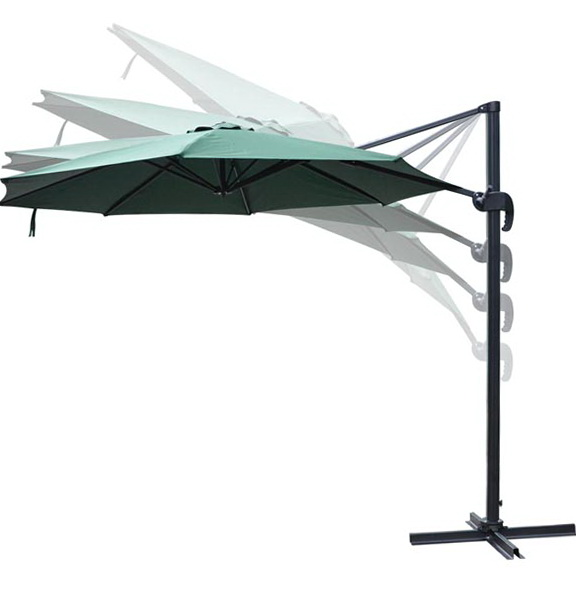 Patio Umbrella Stand Home Depot