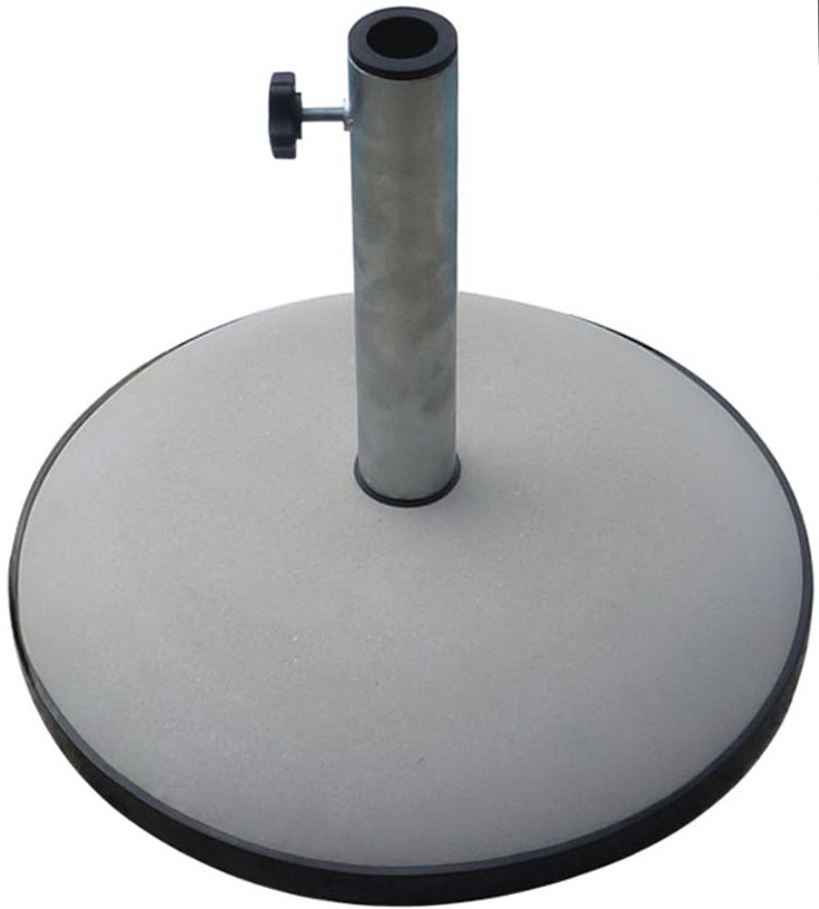 Patio Umbrella Stand Parts