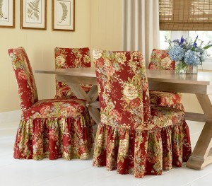 Pattern For Folding Chair Covers