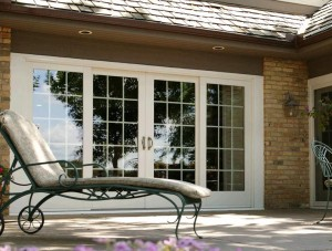 Pella Patio Doors At Lowes