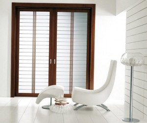 Pella Patio Doors With Built In Blinds