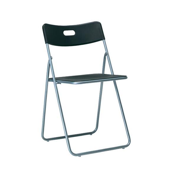 Plastic Folding Chairs Target