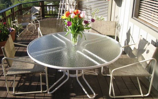 Pvc Patio Furniture Replacement Slings