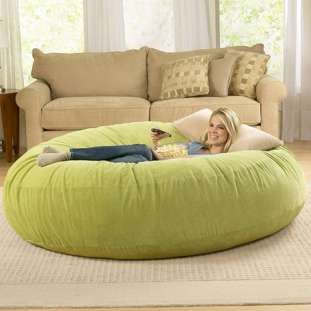 Really Big Bean Bag Chairs