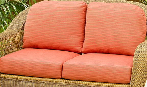 Replacement Patio Cushions Deep Seating