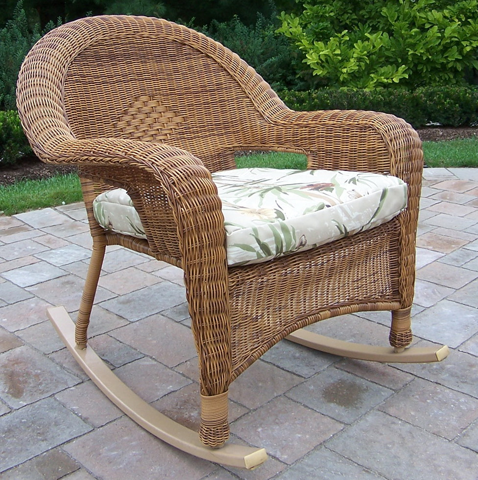Resin Patio Furniture Clearance