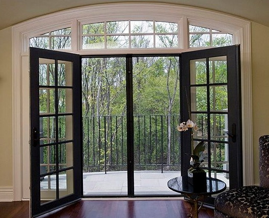 Retractable Screen Doors At Home Depot