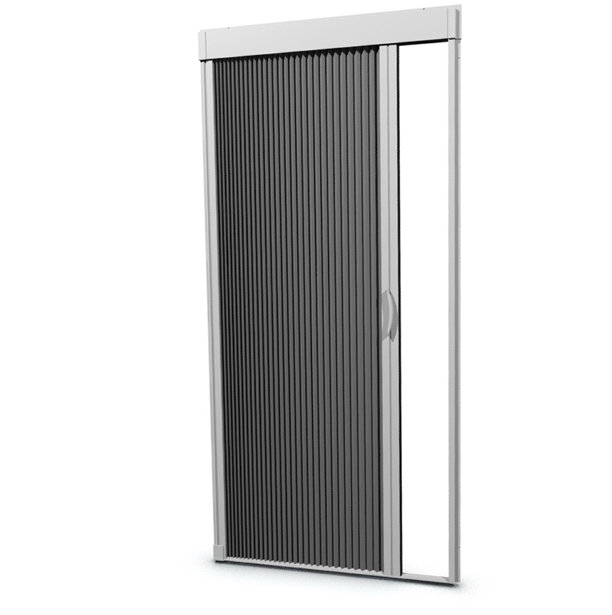 Retractable Screen Doors Lowes