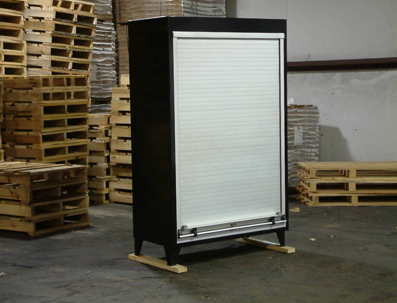 Roll Up Doors For Cabinets