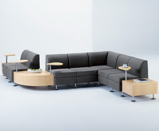 Salon Waiting Room Chairs
