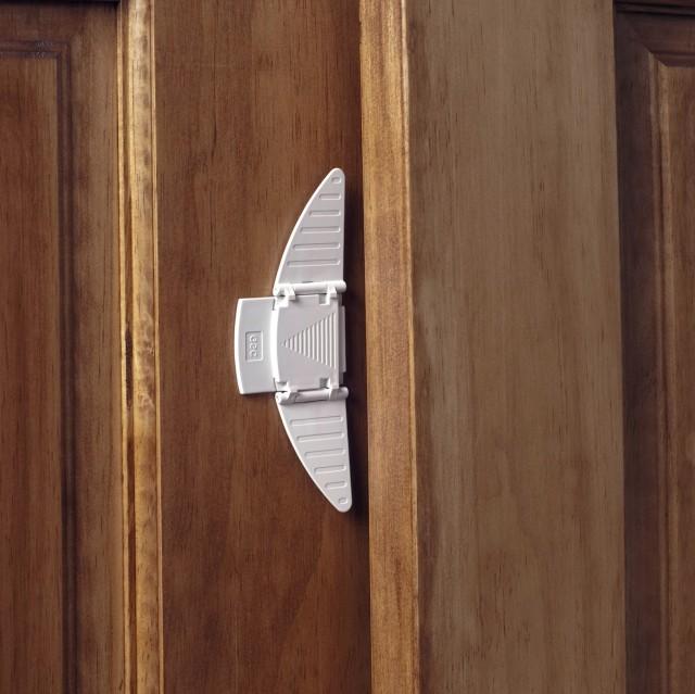 Sliding Closet Doors Lock