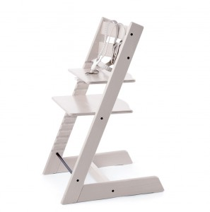 Stokke High Chair Newborn Set