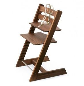 Stokke High Chair Tripp Trapp
