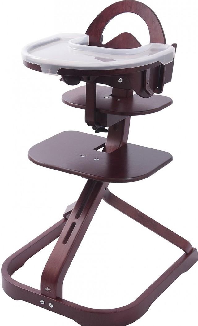 Svan High Chair Cover