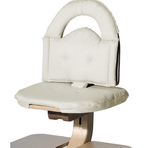 Svan High Chair Cushion