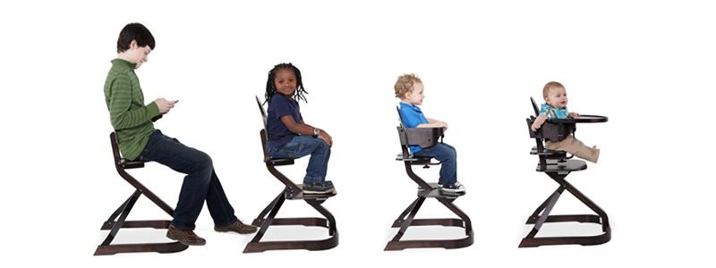Svan High Chair Instructions Pdf
