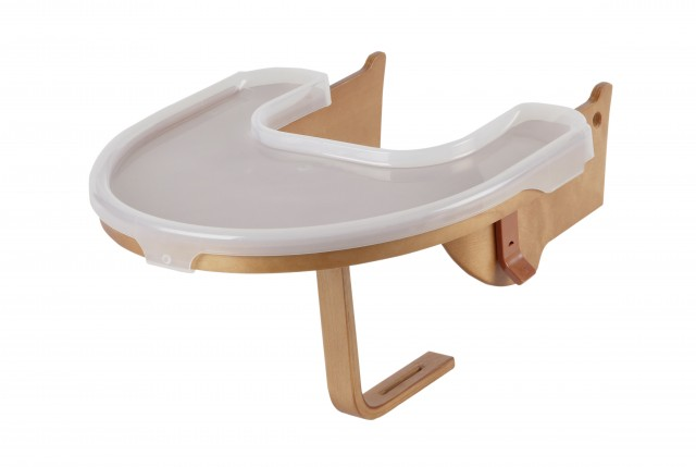 Svan High Chair Replacement Parts