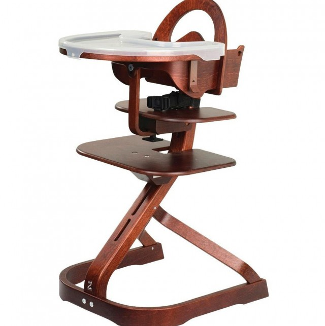 Svan High Chair Reviews