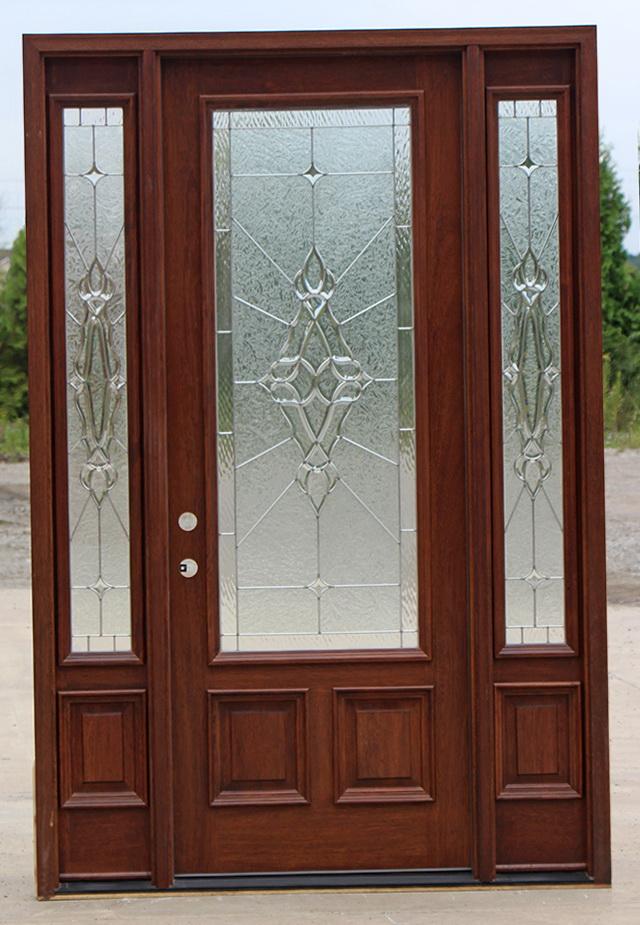 The Glass Door Fort Bonifacio