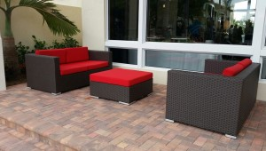 Used Patio Furniture Fort Lauderdale