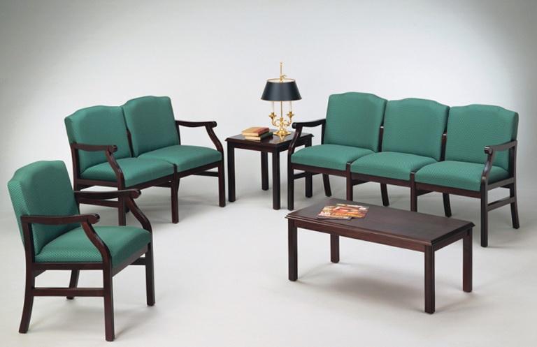 Waiting Room Chairs Cheap