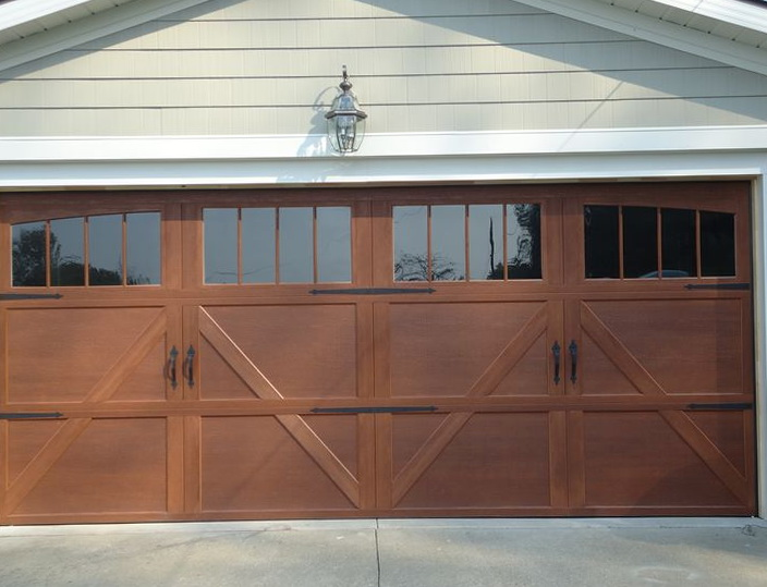 Wayne Dalton Garage Doors Columbus Ohio