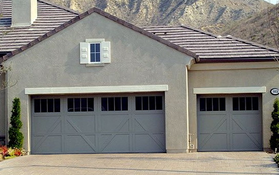 Wayne Dalton Garage Doors Lowes