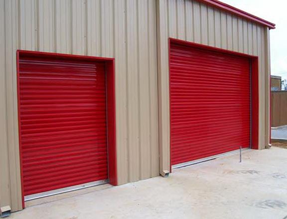 Wayne Dalton Garage Doors Openers