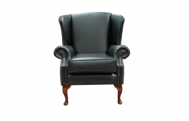 Wing Back Chairs Uk