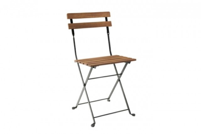 Wood Folding Chairs Ikea
