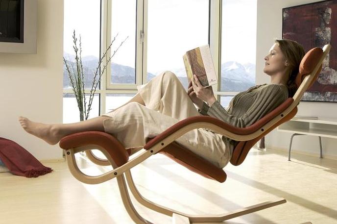 Zero Gravity Chairs Home Depot