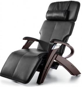 Zero Gravity Chairs Reviews