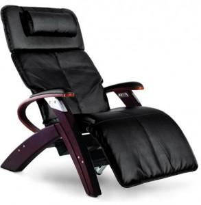 Zero Gravity Chairs Target