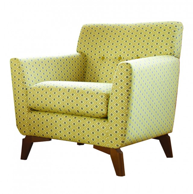 Accent Chairs For Living Room Uk