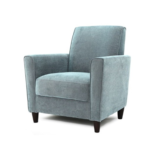 Accent Chairs For Living Room Under 200