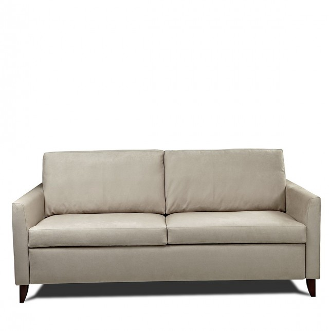 American Leather Sleeper Sofa Price