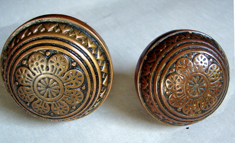 Antique Door Knobs And Locks