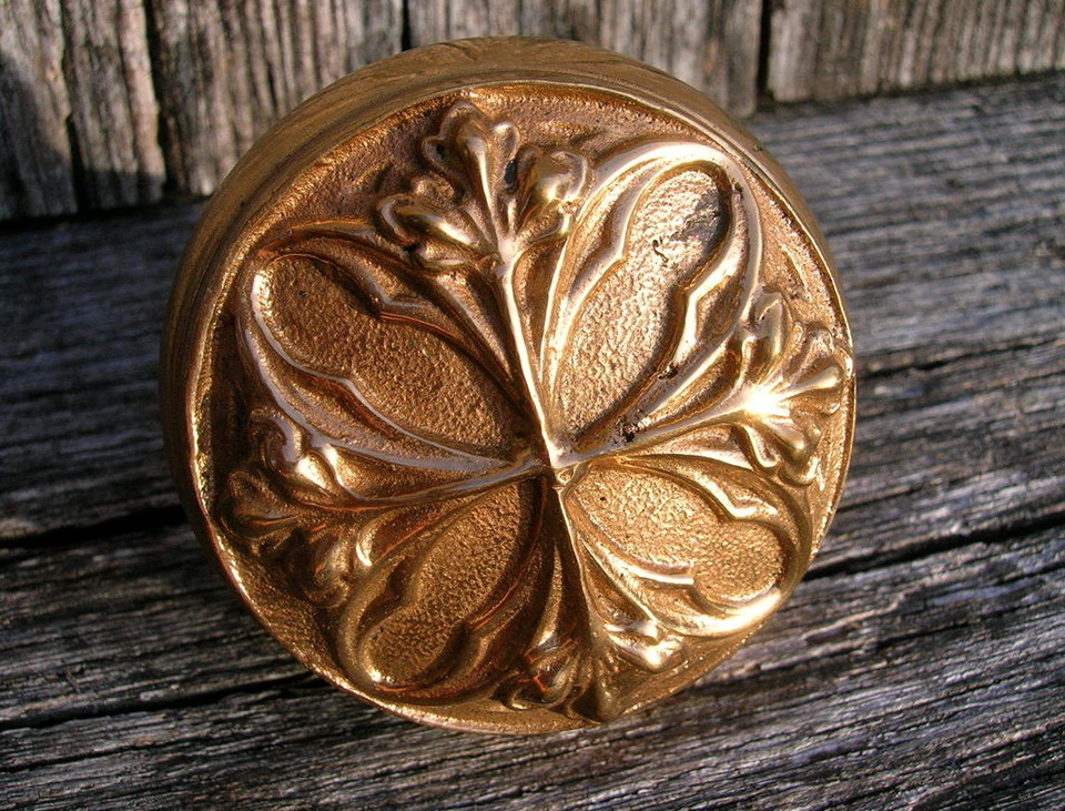 Antique Door Knobs Ebay